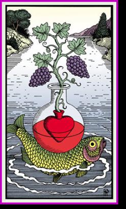 carte tarocchi cartomanzia